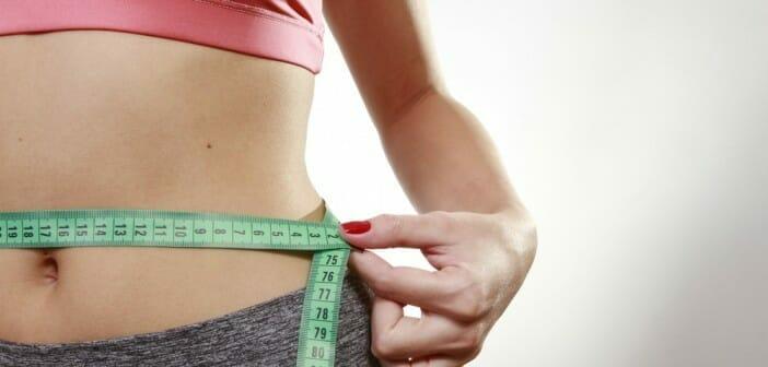 Le processus d'élimination des graisses