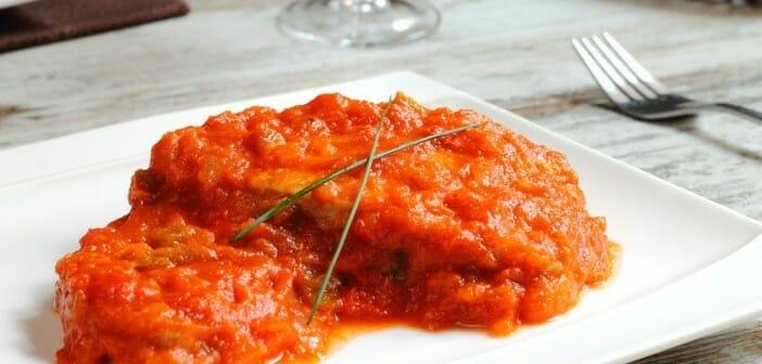 Le thon la tomate fait il grossir le blog - Le potimarron fait il grossir ...