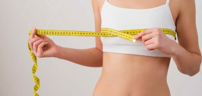 Perdre 7 kilos en 6 mois - Le blog Anaca3.com