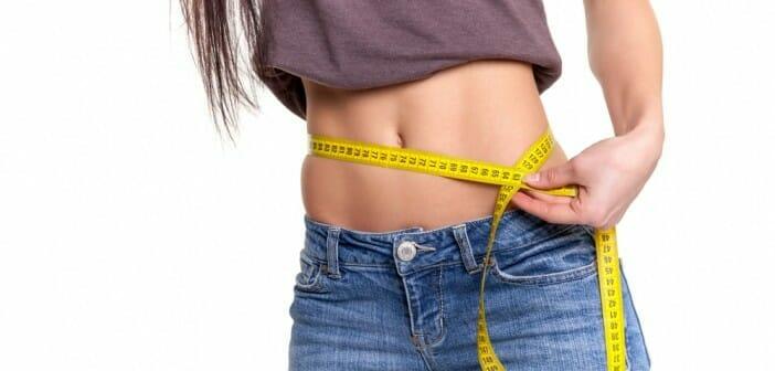 Restriction calorique : principes, avantages, effets secondaires