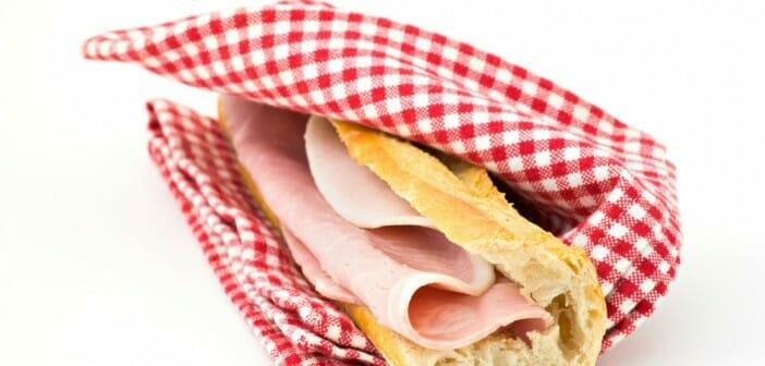 Le jambon beurre fait il grossir le blog - Le potimarron fait il grossir ...