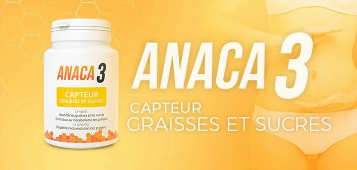 anaca3-capteur-graisses-et-sucres-pour-contrôler-le-poids
