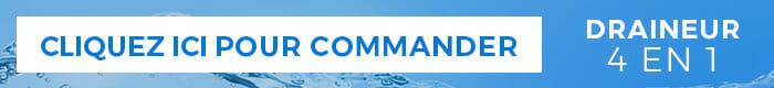 commander anaca3 draineur 4en1
