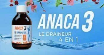 anaca3-le-draineur-a-boire-est-il-efficace