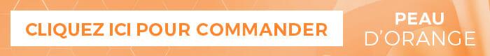 Commander Anaca3 peau d'orange