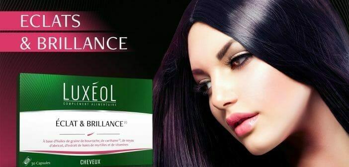 luxeol-eclat-brillance-pour-la-beauté-de-vos-cheveux
