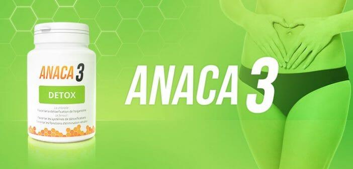 anaca3-detox-les-actions-des-ingredients