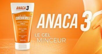 anaca3-gel-minceur-pour-reduire-la-cellulite