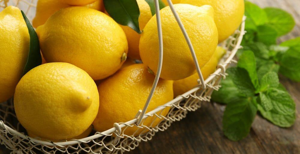 comment-maigrir-avec-le-citron-en-une-semaine