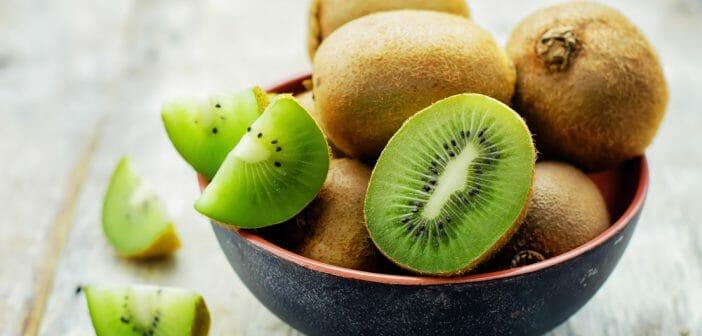 faire-une-cure-de-kiwi-pour-maigrir