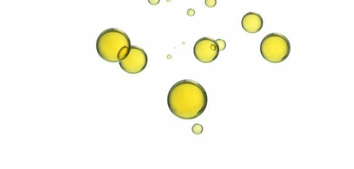 l-huile-de-paraffine-pour-maigrir