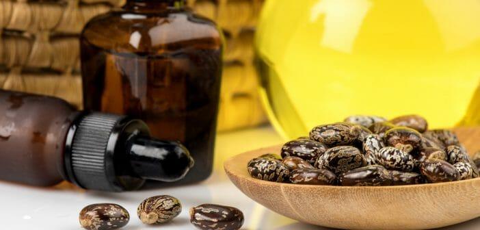 l-huile-de-ricin-pour-maigrir-du-ventre