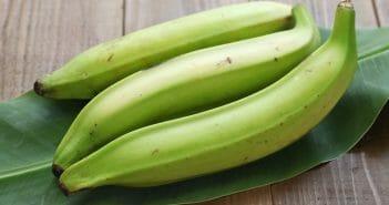 la-banane-plantain-efficace-pour-maigrir
