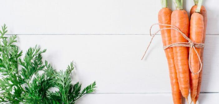 la carotte crue pour maigrir le blog. Black Bedroom Furniture Sets. Home Design Ideas