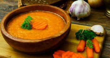 la-puree-de-carotte-votre-allie-minceur