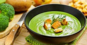 la-soupe-pour-eliminer-la-cellulite