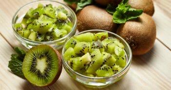 le-kiwi-ideal-pour-maigrir-du-ventre
