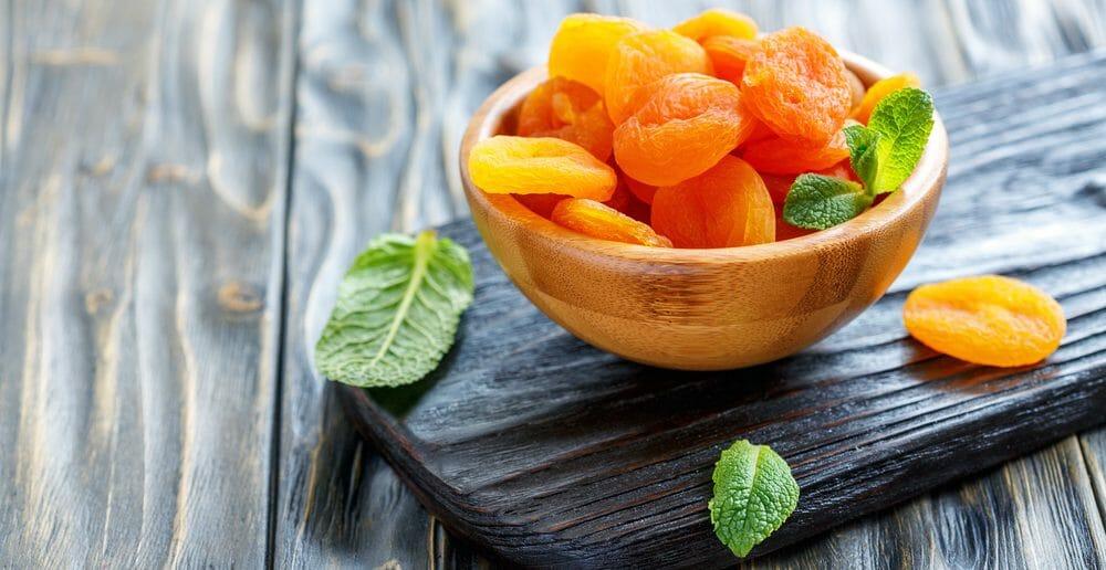 les-abricots-secs-pour-perdre-du-poids
