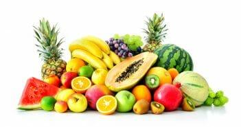 les-fruits-crus-et-leurs-bienfaits-minceur