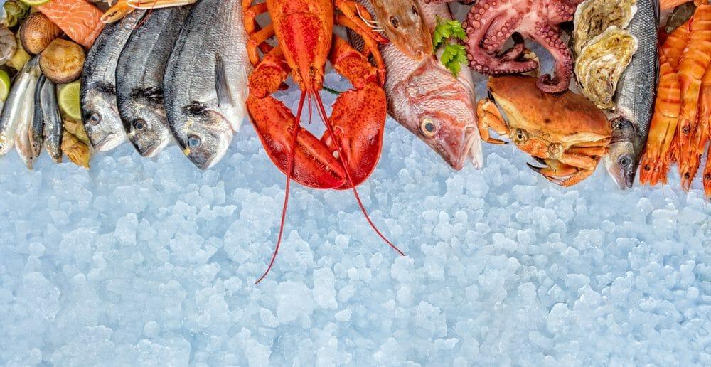 les-poissons-maigres-pour-aider-a-maigrir