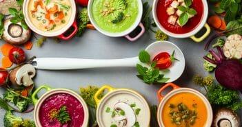 maigrir-en-7-jours-avec-des-soupes