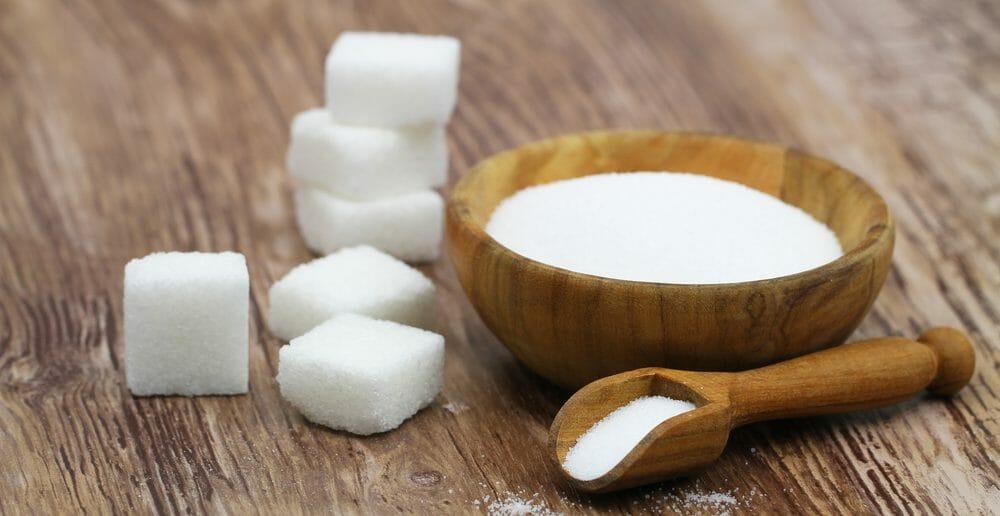 maigrir-en-supprimant-le-sel-et-le-sucre