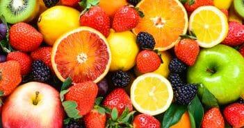 manger-des-fruits-le-matin-fait-il-maigrir-plus-vite