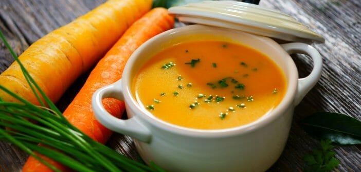 manger-la-soupe-le-soir-fait-maigrir