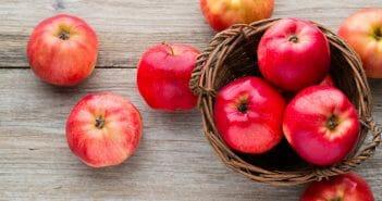 manger-une-pomme-le-matin-a-jeun-pour-maigrir
