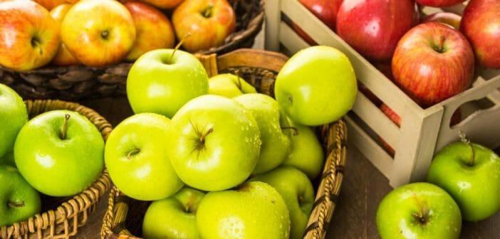 """Résultat de recherche d'images pour """"photo aliments anti graisse"""""""