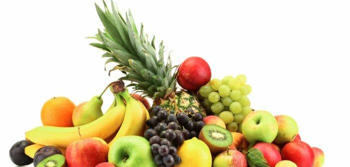 Quels sont les meilleurs fruits détox ? - Le blog Anaca3.com