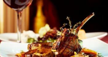 3-plats-legers-pour-le-repas-du-soir