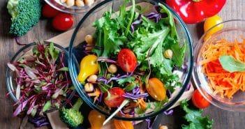 3-recettes-vegan-pour-maigrir