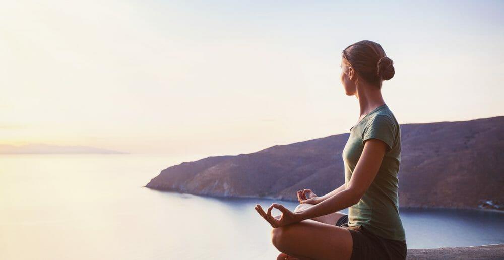 4 astuces pour transformer son corps et son esprit en 1 semaine