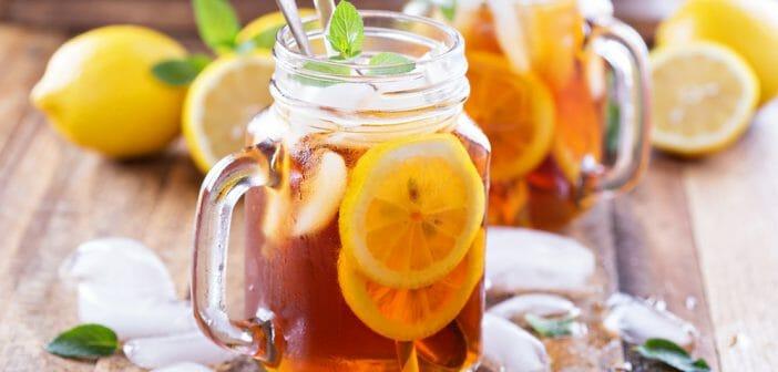 4-recettes-de-boissons-coupe-faim-a-faire-au-thermomix
