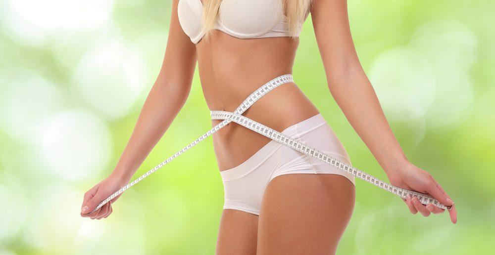 5-conseils-accelerer-metabolisme-bruler-graisses