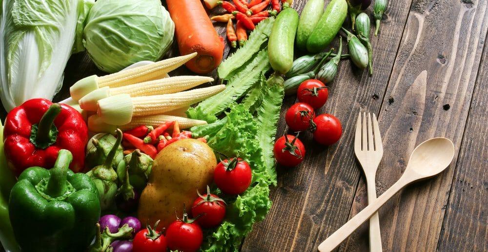 5-legumes-qui-eliminent-la-graisse-abdominale