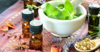5-recettes-aux-huiles-essentielles-pour-maigrir