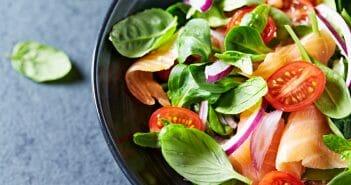 5-recettes-de-salades-minceur