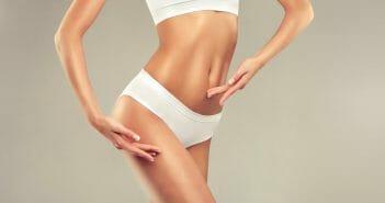 7 règles à respecter pour un ventre plat en 3 semaines