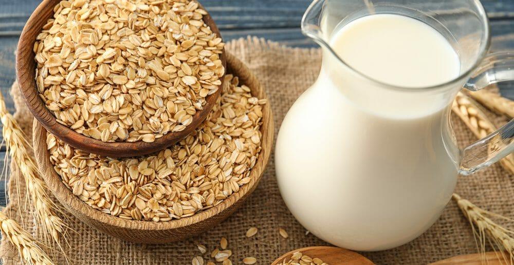 Les-bienfaits-minceur-du-lait-d-avoine
