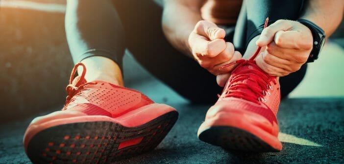 chaussures-minceur-sont-elles-vraiment-efficaces