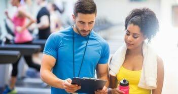 coaching-minceur-premium-pour-perdre-vos -kilos-en-trop-soyez- accompagnes