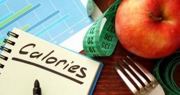 combien-de-calories-par-jour-pour-maigrir-selon-son-profil