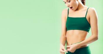 Comment perdre 15 kg en 3 mois