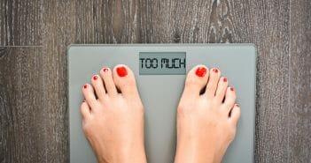 comment-perdre-du-poids-avant-les-fetes-nos-astucescomment-perdre-du-poids-avant-les-fetes-nos-astuces