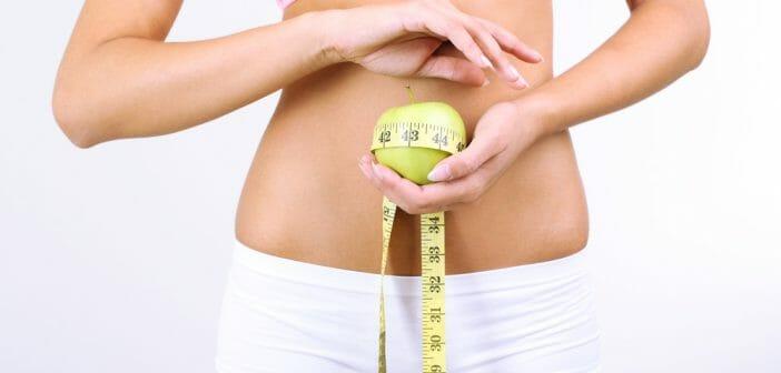 comment-perdre-la-graisse-du-ventre-en-1-semaine