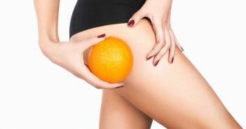 Comment un kit anti-cellulite peut nous faire maigrir