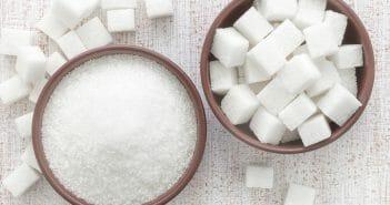 consommer-moins-de-sucre-fait-il-maigrir