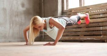 exercices-de-gainage-perdre-hanches